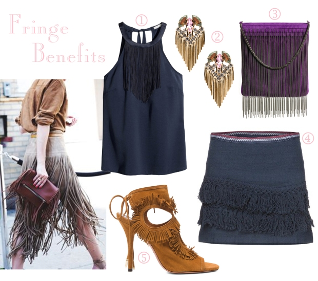 Fringe Benefits_bonastyle.com