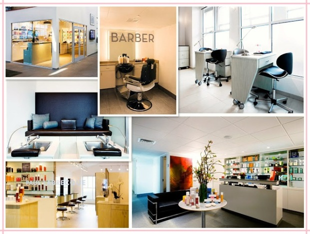 Paul Lebrecque Salon_Chelsea Piers copy