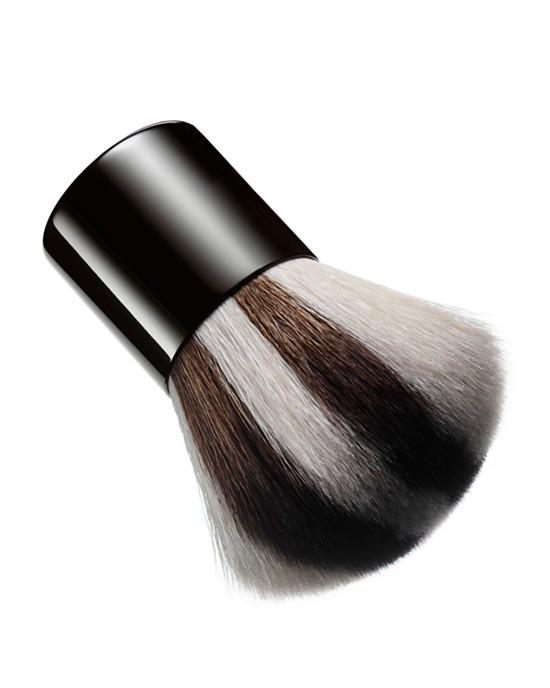 chantecaille-kabuki-brush