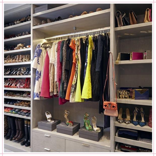 closet-inspiration