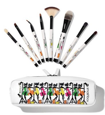 smashbox-photo-bombshell-8-piece-brush-set_175_nordstrom